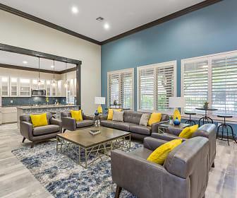 Living Room, Sonterra