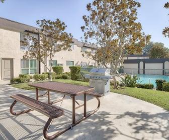 Bonita Terrace, Alta Vista, San Diego, CA