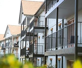 2 Bedroom Apartments For Rent In Murfreesboro Tn 65 Rentals