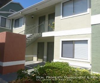 576 Breckenridge Village - #104, Lake Brantley High School, Altamonte Springs, FL