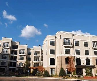 Lofts at Perimeter Center, Atlanta, GA