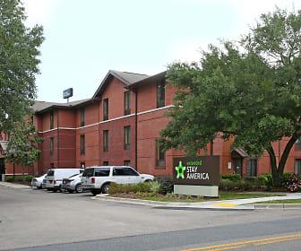 Furnished Studio - Tallahassee - Killearn, Thomasville, GA
