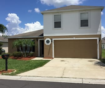 3941 Warbler Drive, Winter Haven, FL