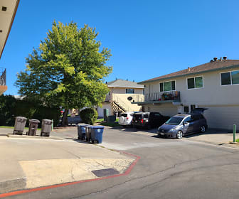 6540 Bremen Drive, Unit 3, Rancho Cordova, CA