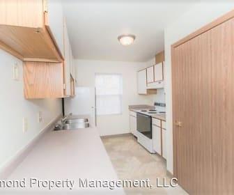 Sylvan Glen Apartments, Stevens Point, WI