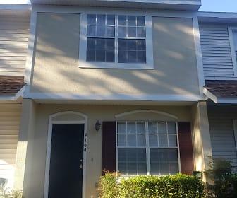 4109 Plantation Cove Drive, Paradise Heights, FL