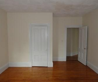 734 Franklin Street, Melrose, MA