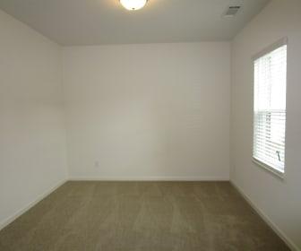 8615 Blair Court, Douglasville, GA