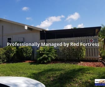 15554 Crystal Lake Dr., North Fort Myers, FL