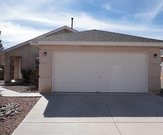 7324 Quartzite Avenue Nw, Ventana Ranch, Albuquerque, NM