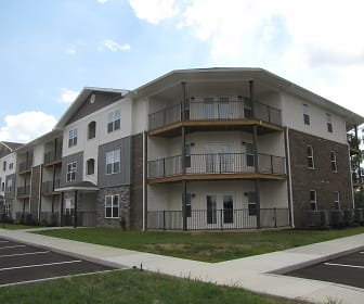 Bell Pointe Apartments, Holland, IN