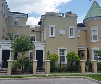 2419 Victoria Gardens Ln, Keystone, FL