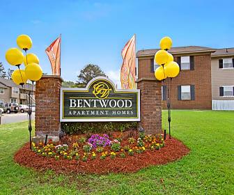 Bentwood, 35235, AL