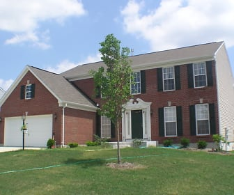 Main Photo, 8203 Colyn Court
