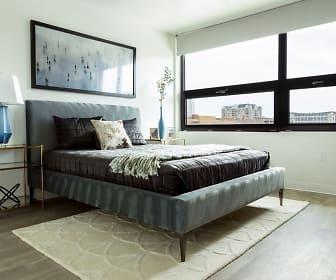 Entertainment District 1 Bedroom Apartments For Rent Reno Nv 34 Rentals