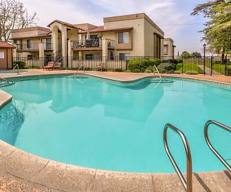 Monterey Villas, East Highlands, Highland, CA