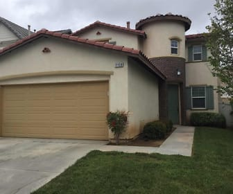 11158 Picard Place, 92223, CA