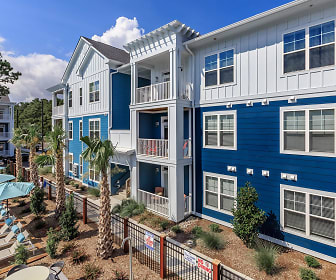 Mayfaire 1 Bedroom Apartments For Rent Wilmington Nc 31 Rentals