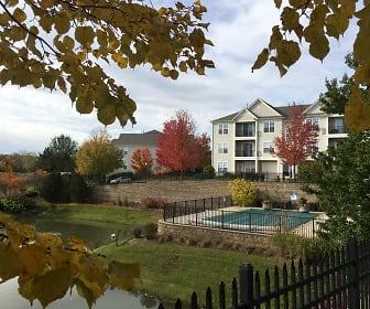 The Sanctuary Of Lake Villa, Lake Villa, IL