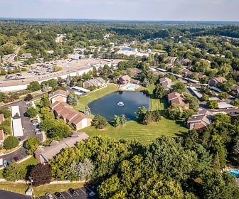 Welcome to Lancaster Lakes Apartment Homes!, Lancaster Lakes