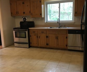 large-18.jpg, 3616 Whitewood Road