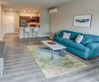 Solara Luxury Living, Duanesburg, NY