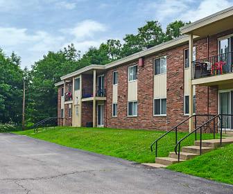 Maple Ridge, Chardon, OH