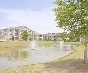 Houston Lake Apartment Community, Perry, GA