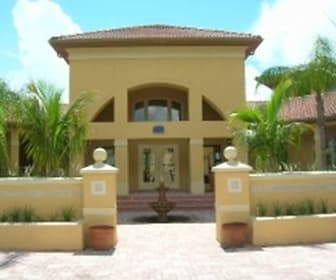 4343 Bayside Village Dr unit 104, Webb Middle School, Tampa, FL