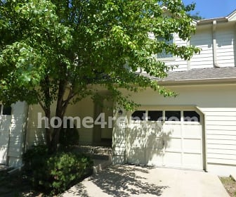 10804 W 116th St, Overland Park, KS