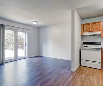 3 Bedroom Apartments For Rent In Northampton Ma 41 Rentals