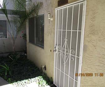 3 25881 Baylor-012420marketing.JPG, 25881 Baylor Way
