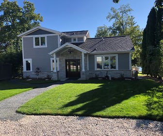 Houses For Rent In New Berlin Wi Apartmentguide Com