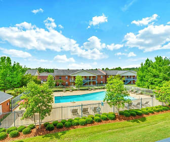 Regal Pointe at Cypress Creek, Tuscaloosa, AL