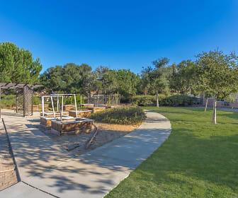 Heritage Villas Senior Apartments, Guadalupe, CA