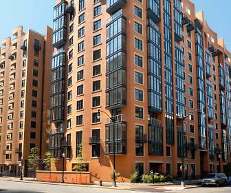 Chinatown Apartments For Rent 114 Apartments Washington Dc Apartmentguide Com