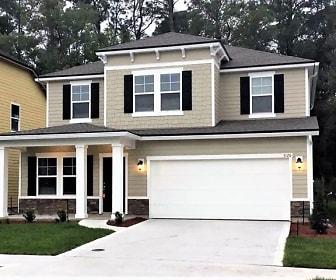 3120 Creek Village Lane, 32043, FL