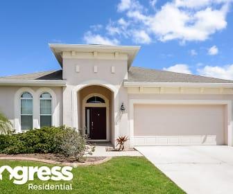 7621 Stoney Hill Dr, 33545, FL