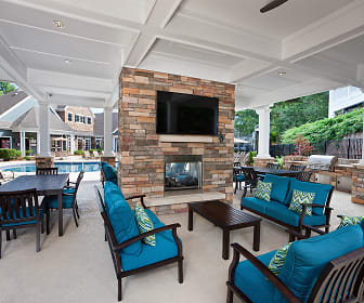 Summerhouse, Bexley Crossing At Providence Luxury Apartments