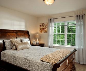 Glenmont Abbey Village - 55+ Living, New Scotland, NY