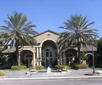The Paramount At Kingwood, Northeast Christian Academy, Kingwood, TX