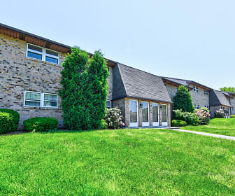 Macungie Village, Hereford, PA