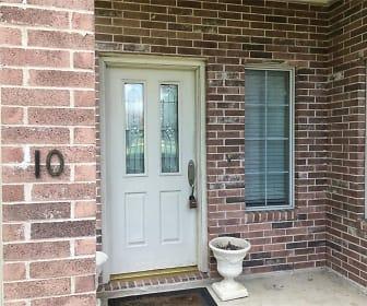2865 Westhollow Dr Unit 10, Eldridge   West Oaks, Houston, TX