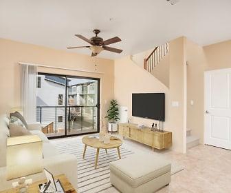 Dolce Villagio Lofts, Scottsdale, AZ