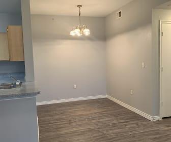 Marshall Meadows Apartment Homes, Jourdanton, TX