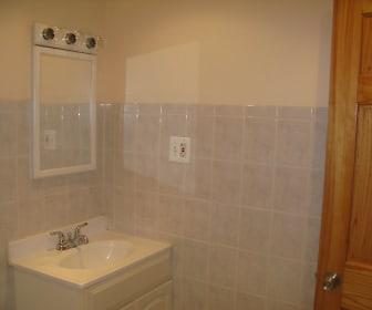 Bathroom, 88-38 240th Street