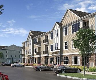 Woodmont Hills at Ramapo, New Hampton, NY
