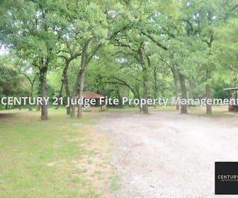 Shaded Lot, 372 County Road 4794