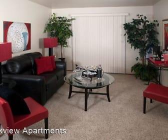 2590 / 2594 California Park Drive Office - Suite 43, California Park, Chico, CA