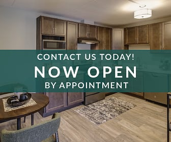 Willow Crossing Apartments, 60007, IL